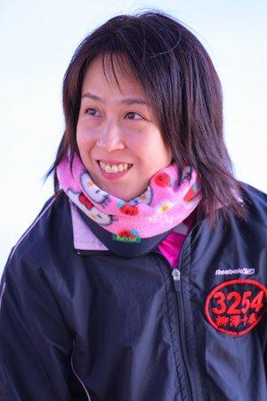 2008_0305_0656