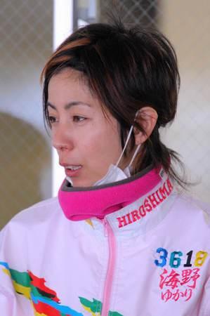 2008_0308_0302
