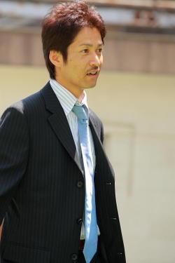 2008_0526_0128