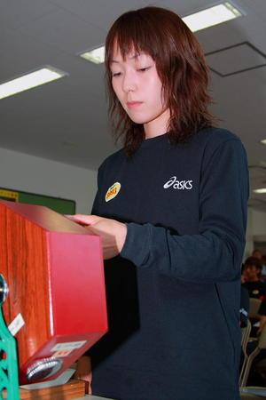 2008_0526_0354