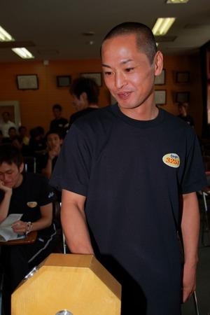 2008_0825_0170