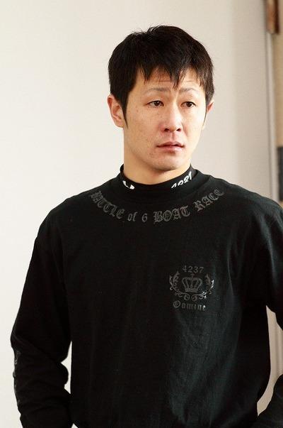 2010_0118_0562