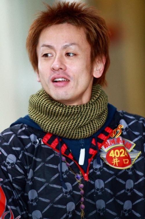 2011_0123_0159