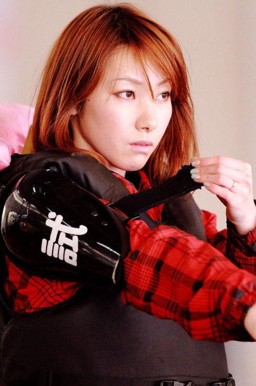 2011_0306_0392
