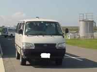 DSC01357