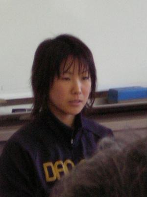 SANY0073