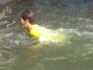 SANY0113