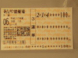 SANY0248