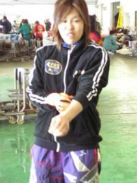 SANY0573