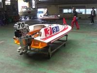 Cimg2650