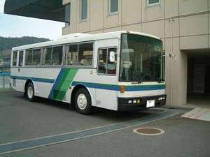Dscf0595