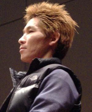 Nakazawa_1