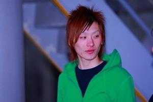 2009_0121_0634