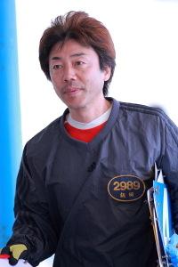 2009_0413_0614
