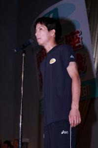 2009_0730_0017