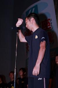 2009_0730_0080