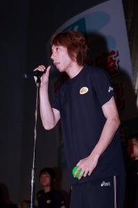 2009_0730_0091