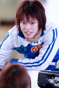 2010_0119_294