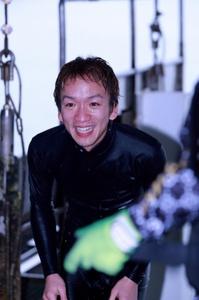 2010_0121_0752
