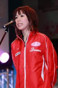 2010_0302_0008