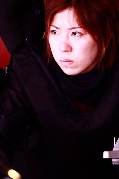 2010_0302_0289
