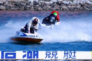 2010_0330_r10_1347