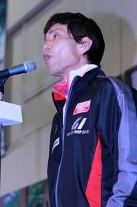 2010_0413_0097