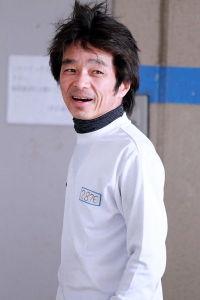 2010_0413_0603