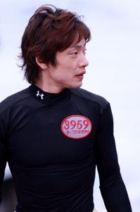 2010_0621_0441