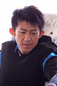 2010_1010_0523