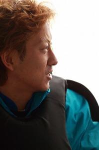 2011_0120_0080