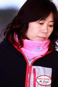 2011_0302_0014