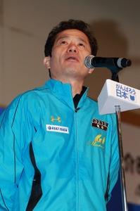 2011_0419_0010