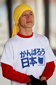 2011_0421_0692_2