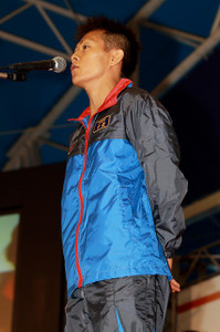 2011_1005_0126