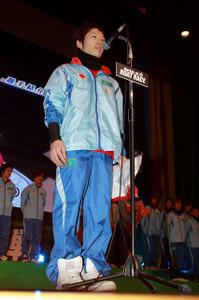 2012_0124_0063