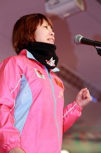 2012_0228_0011