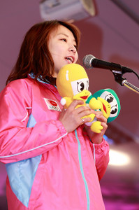 2012_0228_0034