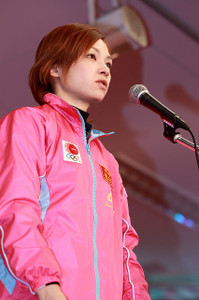 2012_0228_0091