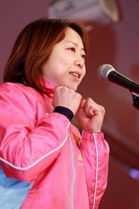 2012_0228_0118