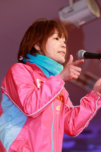 2012_0228_0174
