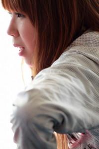 2012_0301_0364